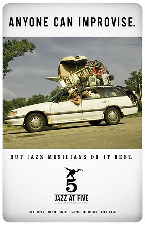 Jazz at Five car.jpg