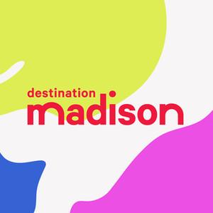 DestinationMadison_BrandTiles2.jpg