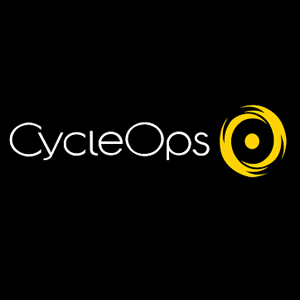 Cycleops.png