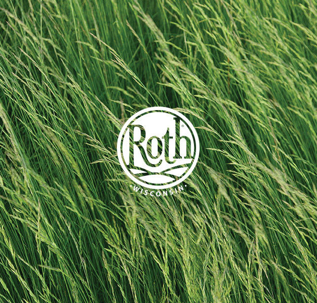 6706_LSB_Website_ROTH-Packaging-Featured