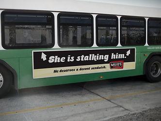 Busside Stalking.jpg