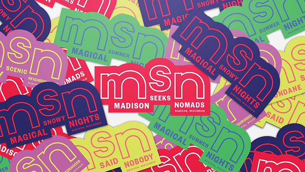 DestinationMadison_stickers.jpg