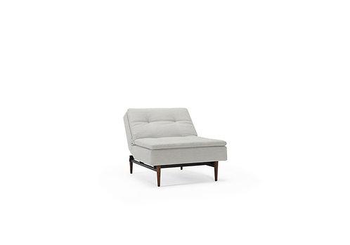 Dublexo krēsls