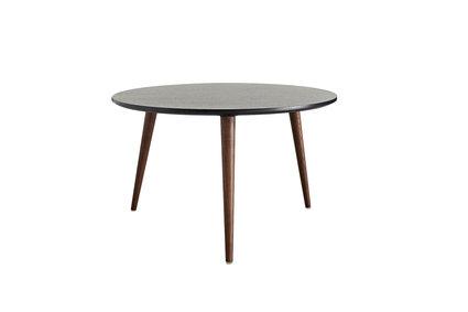 Stylo galdiņš