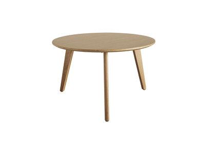 Nordic galdiņš