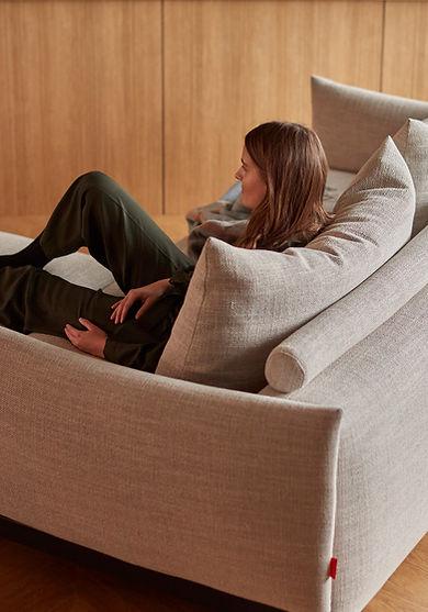 Malloy-sofa-bed-ottoman-579-e7.jpg