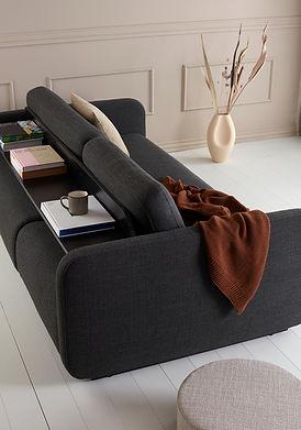 Vogan-sofa-bed-577-e4.jpg