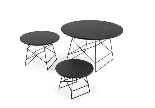 Grids galdiņi