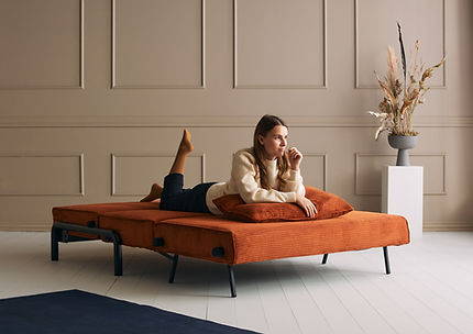 Ramone-140-sofa-bed-595-e5.jpg