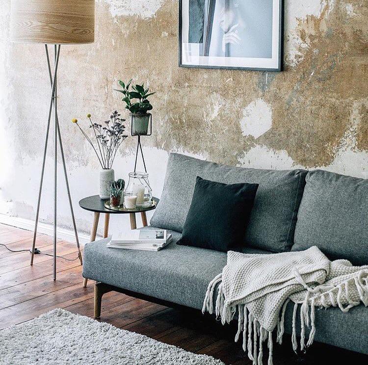 Trym dīvāns