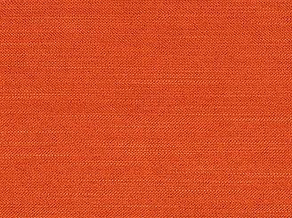 506-fabric.jpg