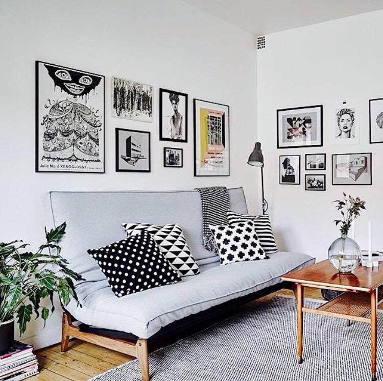 Aslak dīvāns