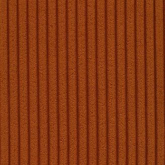595-corduroy-burnt-orangelowres.jpg