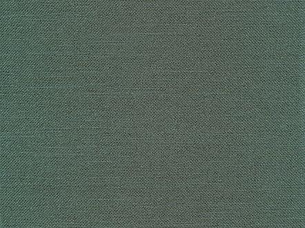 518-fabric.jpg