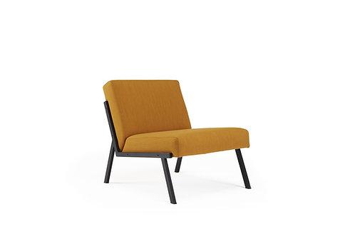 Vikko krēsls