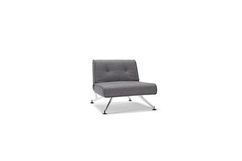 Clubber krēsls