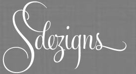 SDezigns - Custom Invitations, Weddings and Events, Business Branding