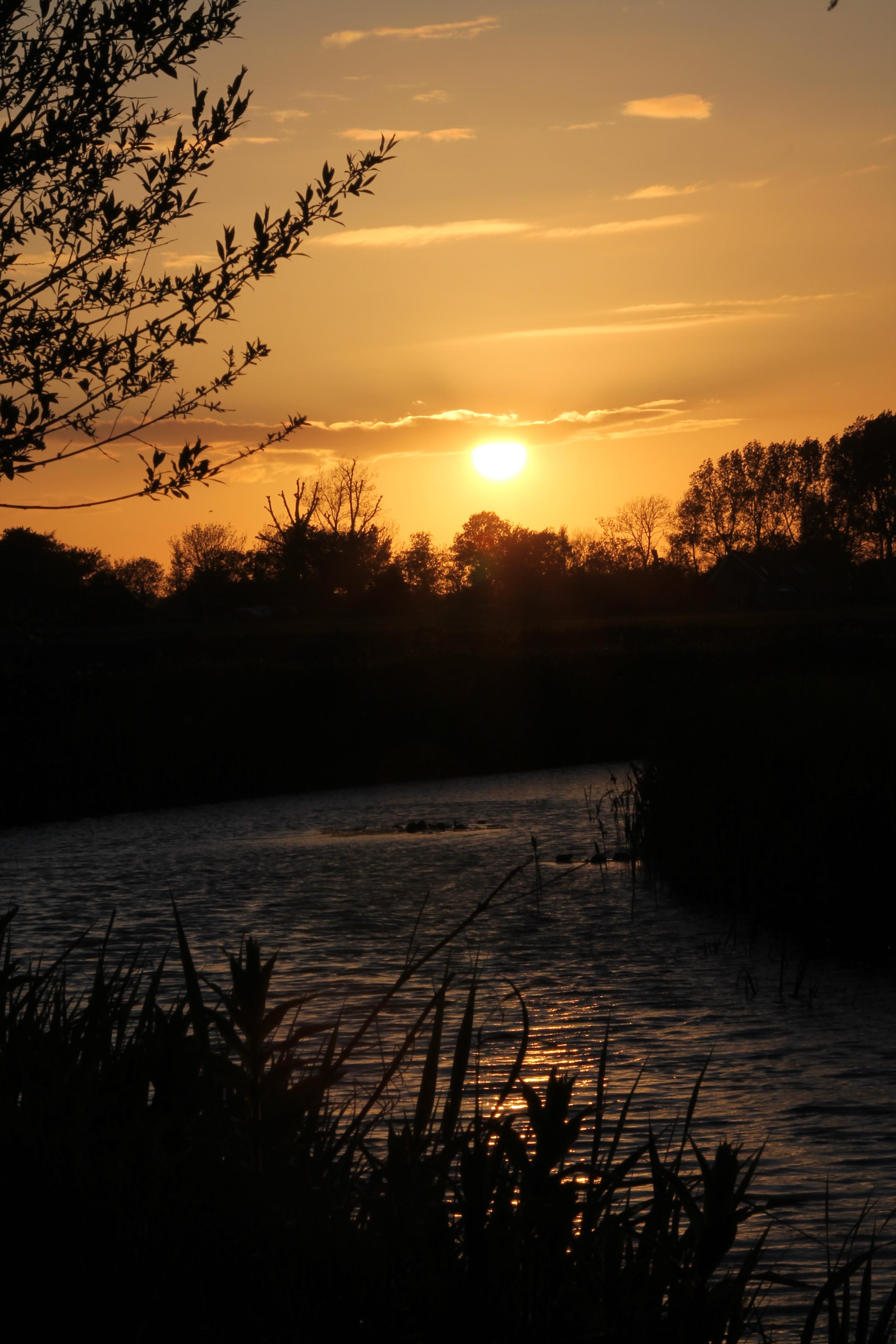 Schagen Sunset (5).jpg