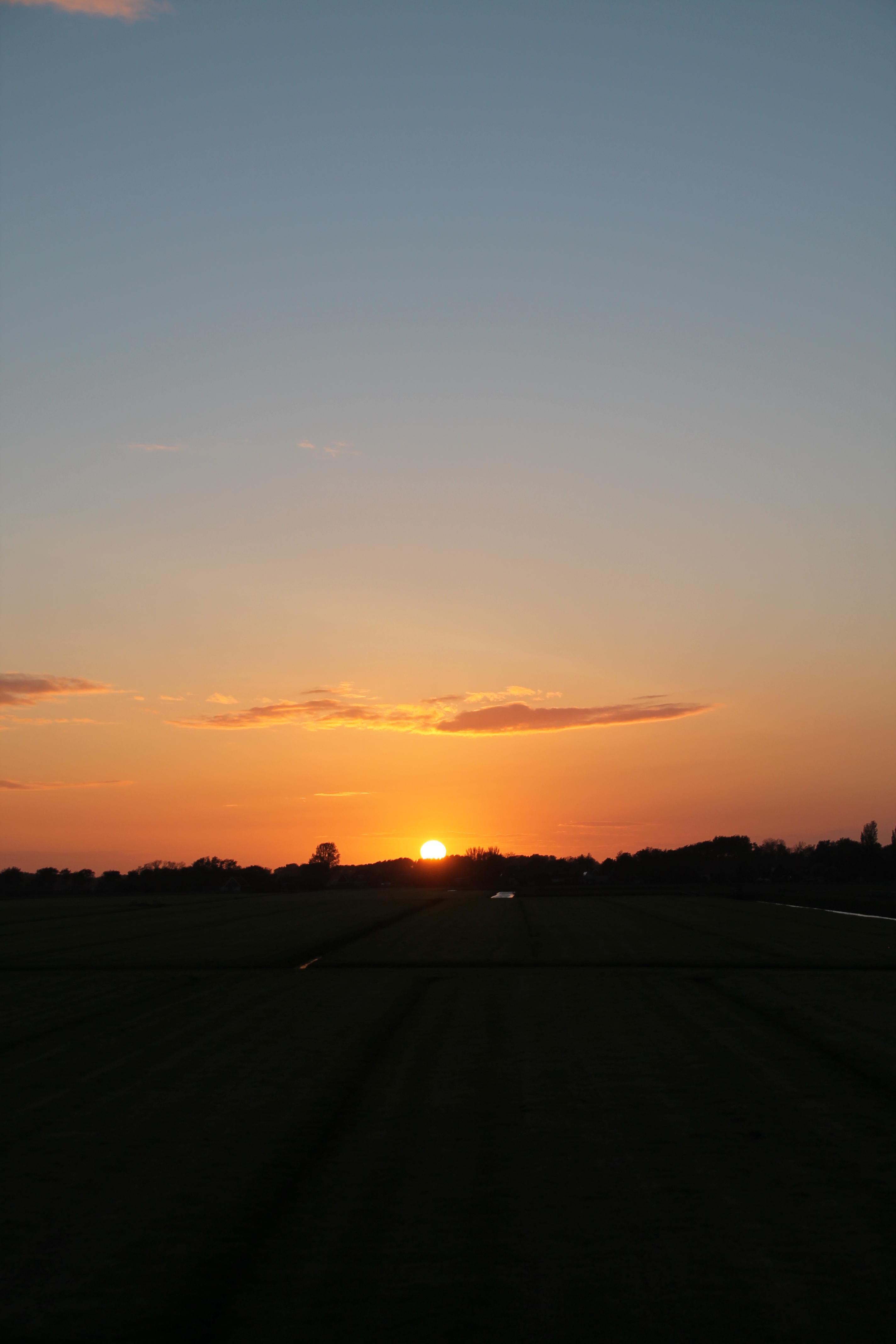 Schagen Sunset (4)