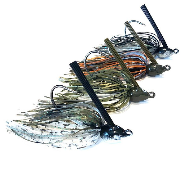 SWIM JIG SET