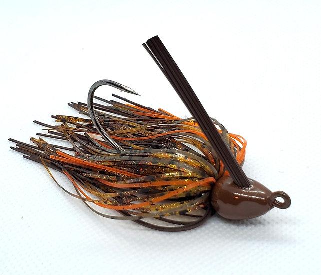 Wateree Craw