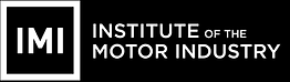 imi new logo.png