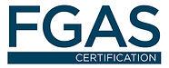 f gas logo.jpg