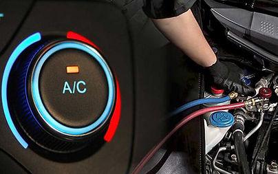 air-conditioning-img01.jpg