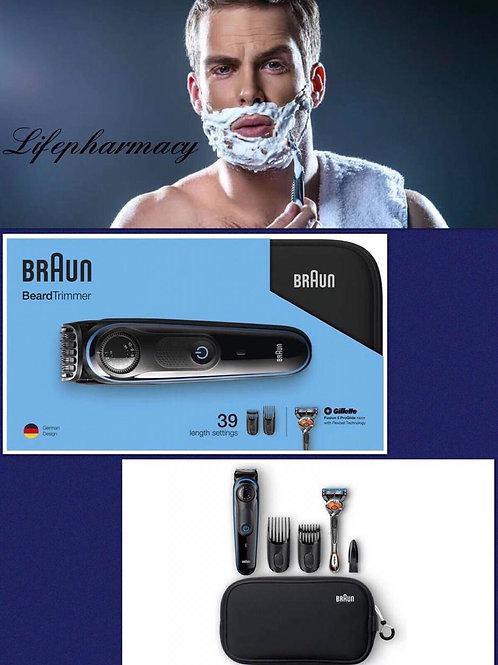 Braun BT 3940 6in1