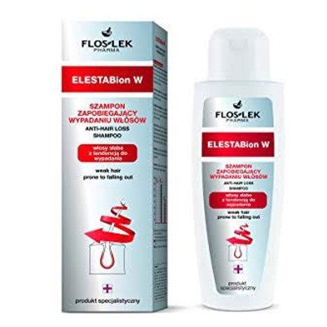 Floslek Anti-Hair Loss Shampoo 200 m