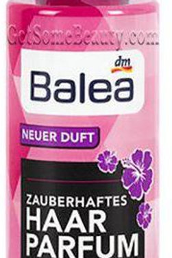 Balea Hair Perfume 100 ml