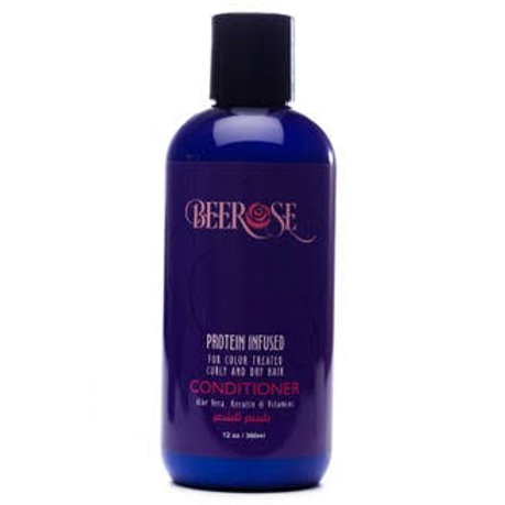 Beerose protein infused Conditioner 360 ML
