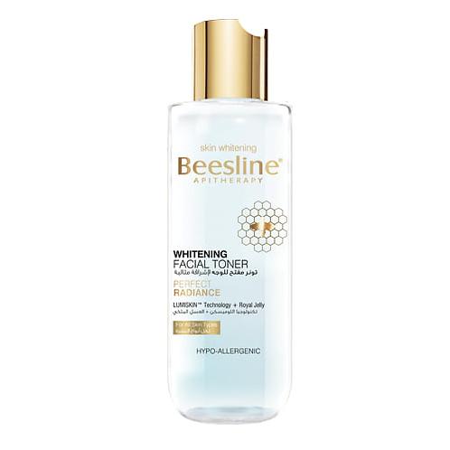 Beesline Whitening Facial Toner 200 ml