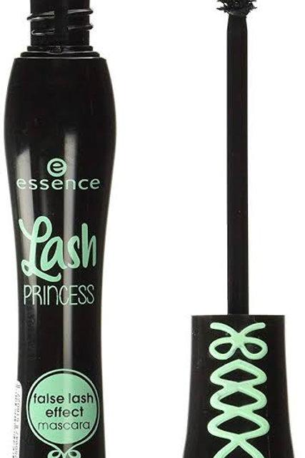 Essence the false lashes mascara princess