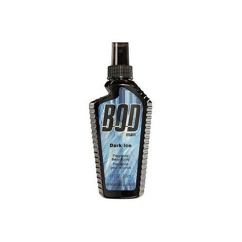 Bod man Spray 236 ml