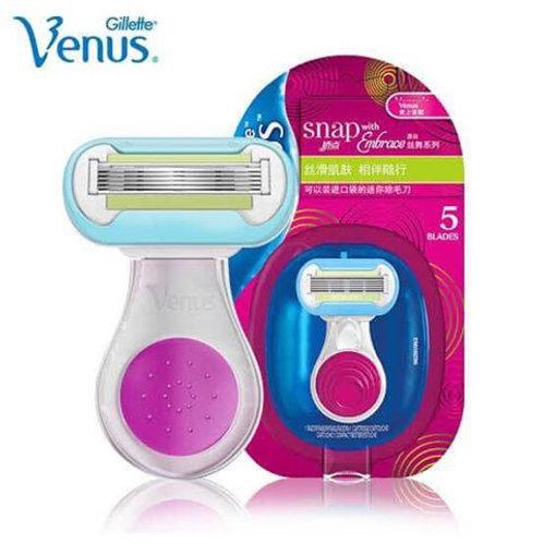 Venus Snap