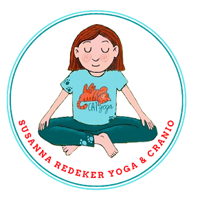 yoga_susanna_redeker_zutphen