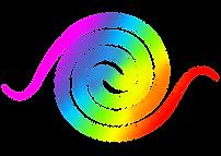 logo_susanna_redeker.png