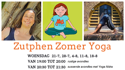 Susanna Redeker Zomer Yoga.png