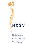 Logo-NCSV-Susanna.Redeker.png