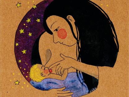 Geboorteproces