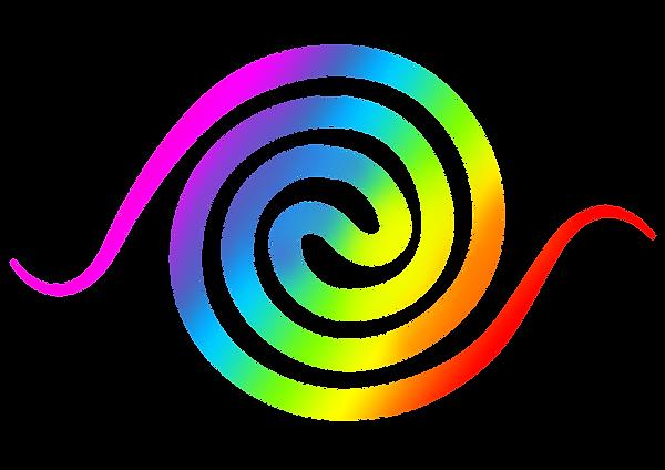 logo-klein.png