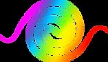 ontspanning-achterhoek-massage-cranio