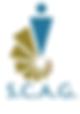 Logo-SCAG-susanna.redeker.png