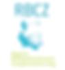 logo-rbcz-susanna-redeker.png