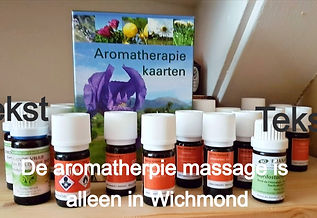 aromatherapie-redeker-wichmond-massage_e