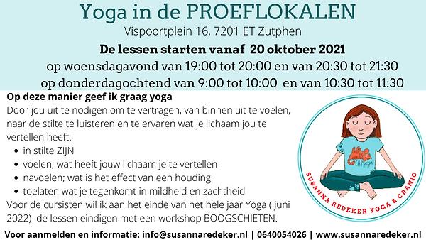 Yoga_Zutphen_Redeker.png