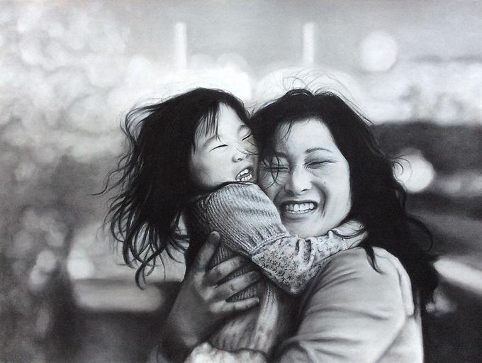Mor och dotter.JPG
