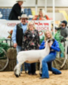 Grand Lamb.jpg