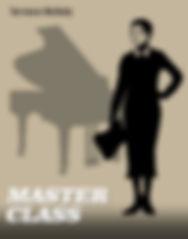 1542387101_master-class-396x504.jpg